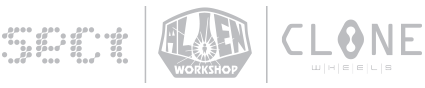Sovereign Sect | Alien Workshop