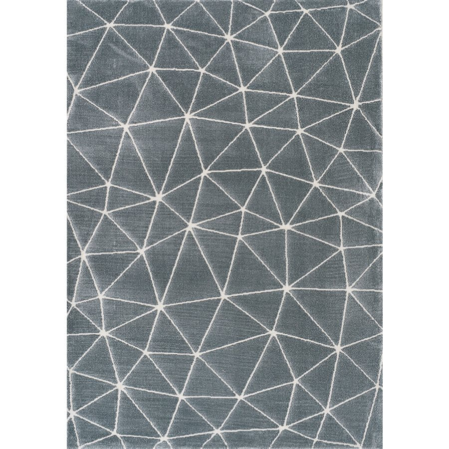 Kalora Interiors Sabine 45609 Rug | kids at home