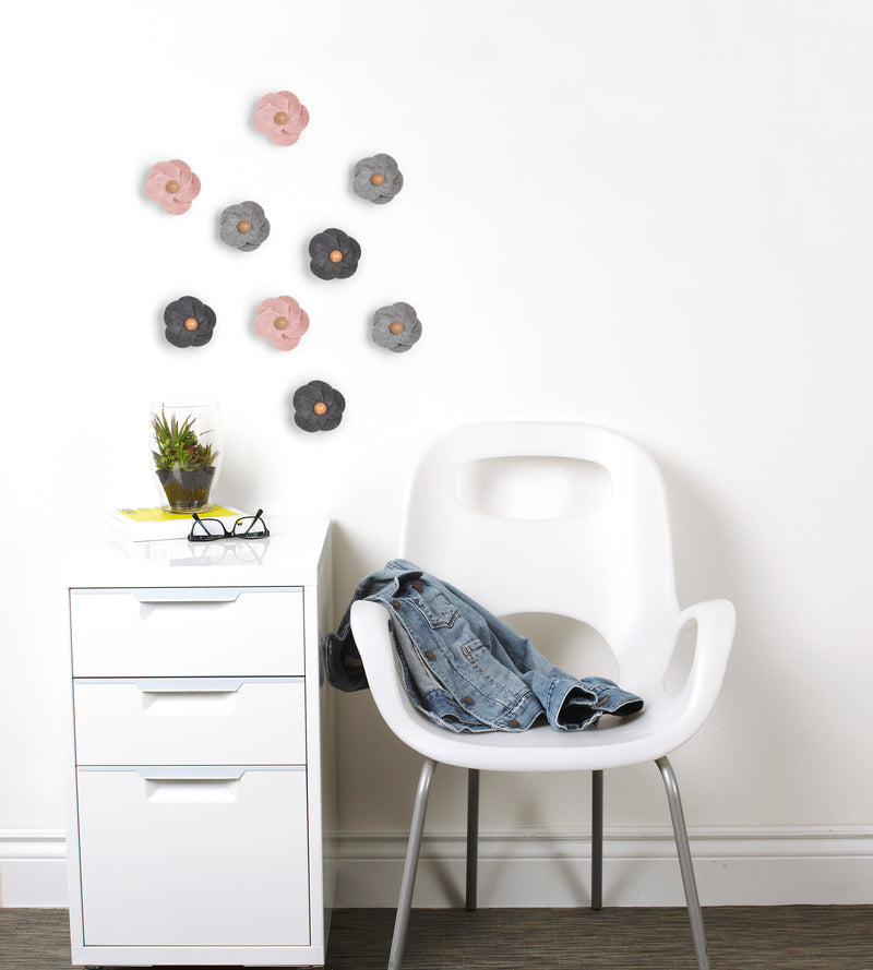 Feltra Wall Decor