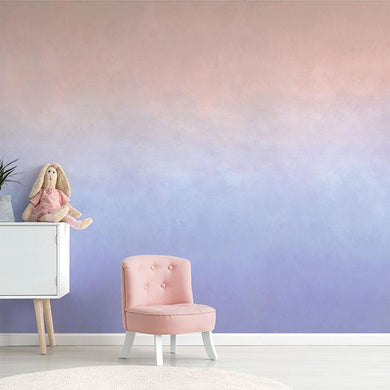 Gradient Wallpaper Rising Sun - ADzif | kids at home