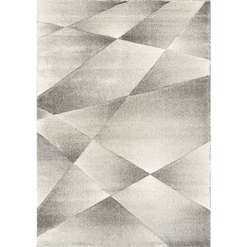 Kalora Interiors Sable 7710 Rug | kids at home