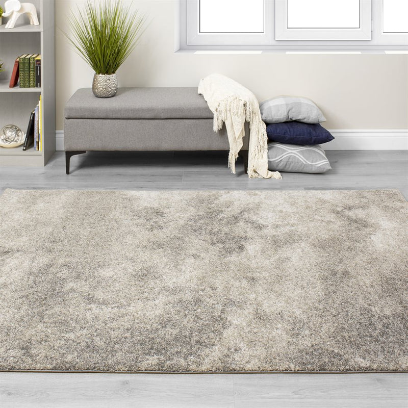 Kalora Interiors | Sable 8684 Rug