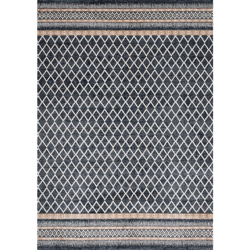 Kalora Interiors Mirage 9539 Rug  | kids at home
