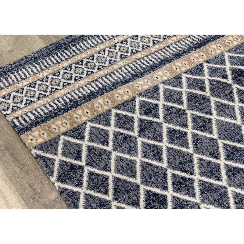 Kalora Interiors | Mirage 9539 Rug