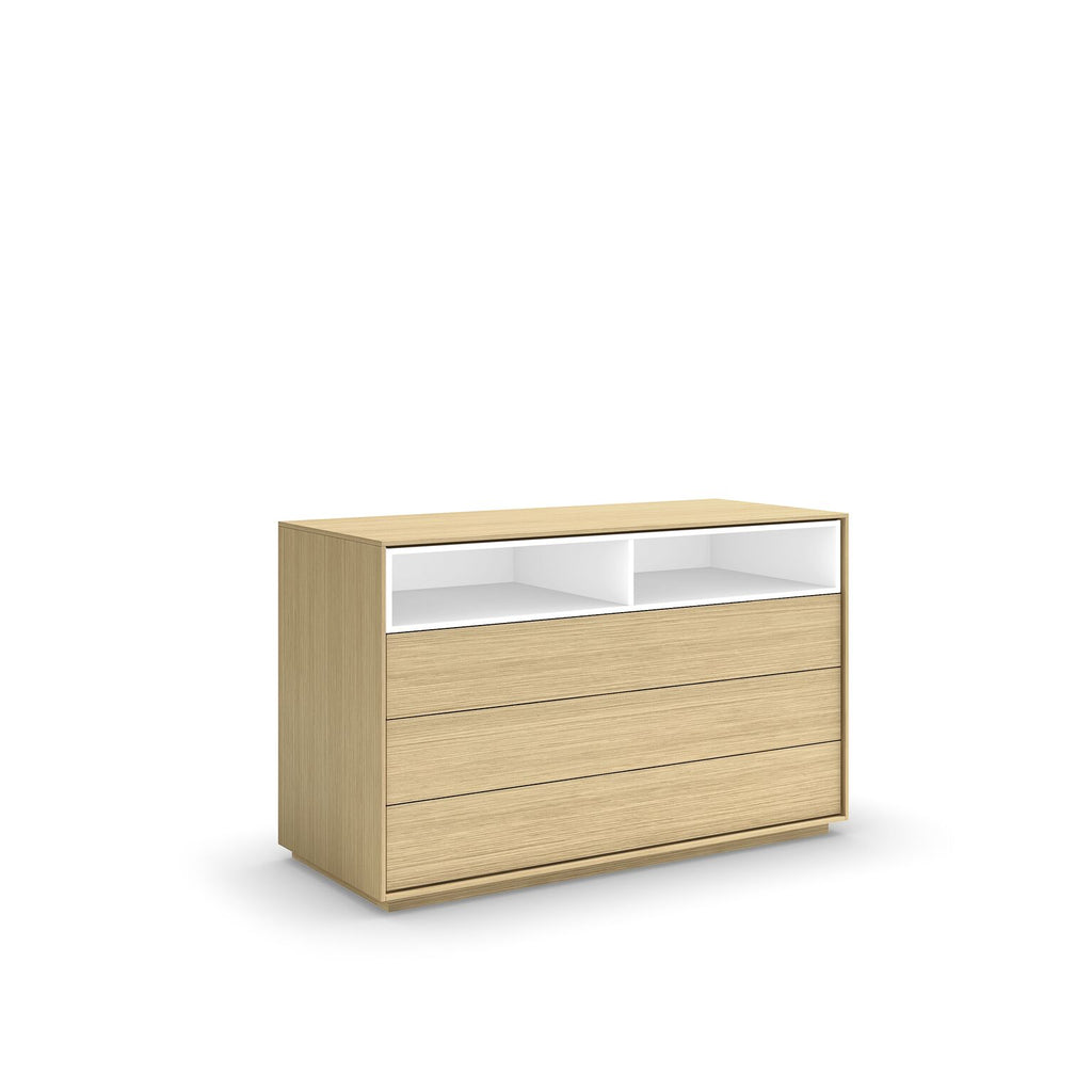 Mobican | Azura Single Dresser With Insert