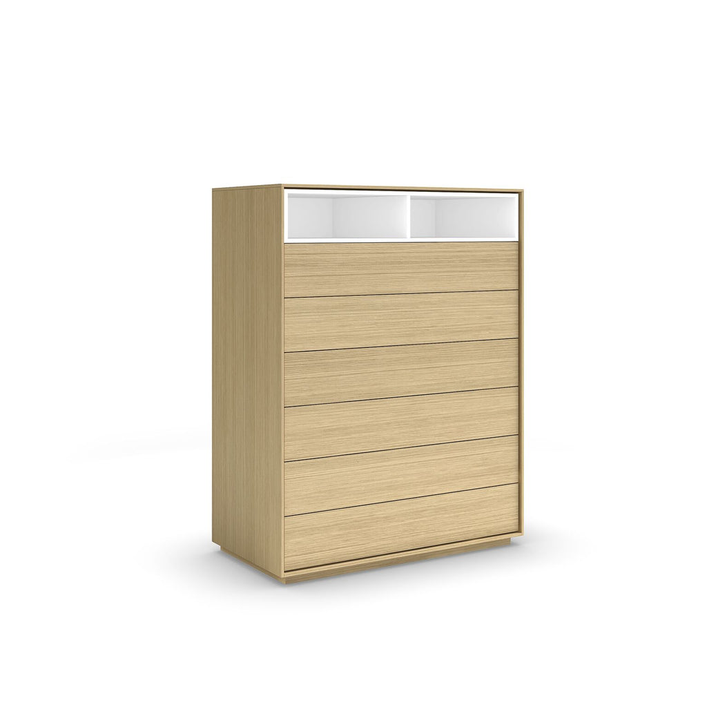 Mobican | Azura High Chest with Insert