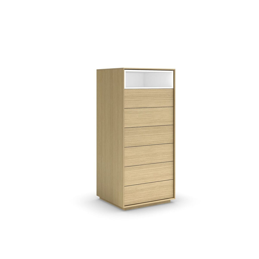 Mobican | Azura Narrow Chest With Insert