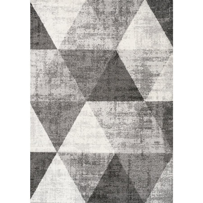 Kalora Interiors Focus B323 Rug | kids at home
