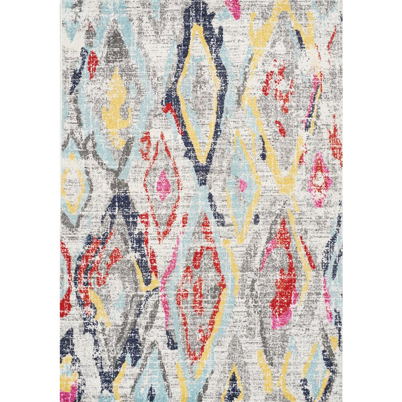 Kalora Interiors Saffron B928 Rug | kids at home