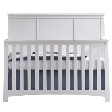 "Bruges ""5-in-1"" Convertible Crib"