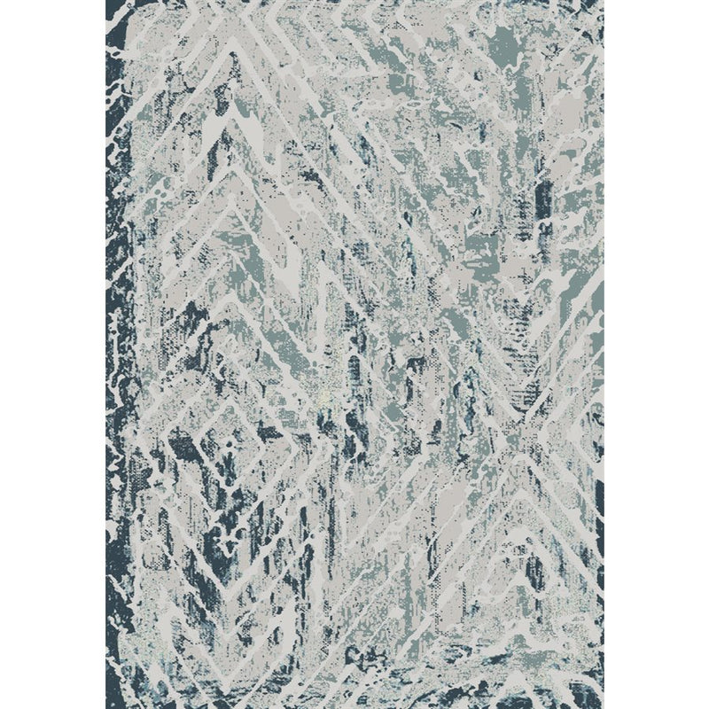 Kalora Interiors Montana C917 Rug  | kids at home