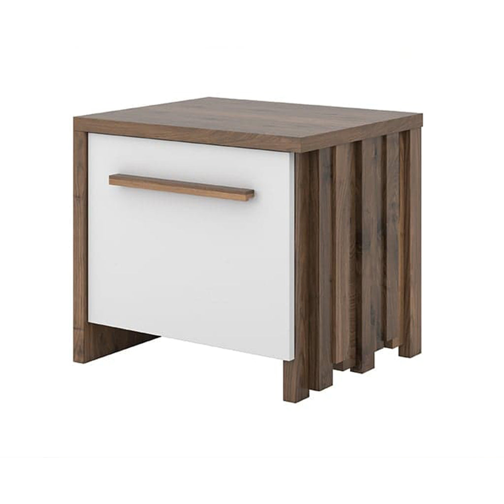 Verbois CITY Night Table Nightstand | kids at home