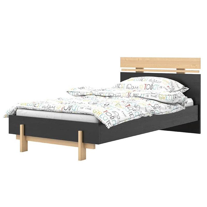 Verbois COCO Bed | kids at home