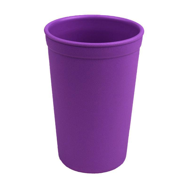 Re-Play Recycled Plastic Cup - Amethyst | kids at home