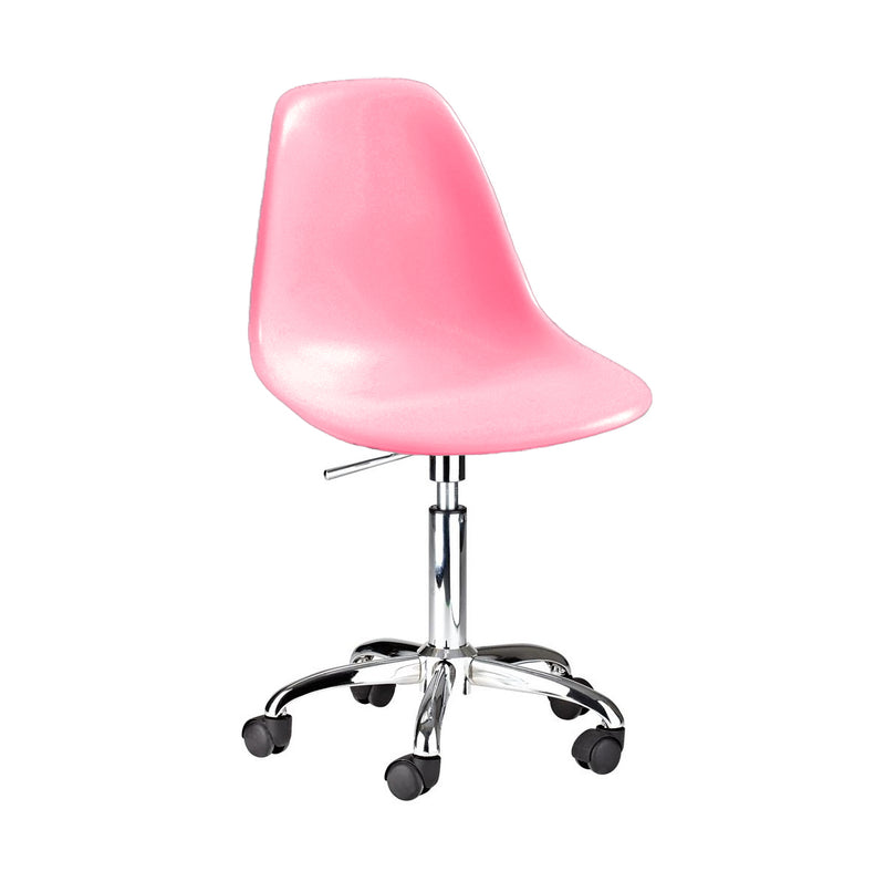 Plata Import Eiffel Office Chair Chairs | kids at home