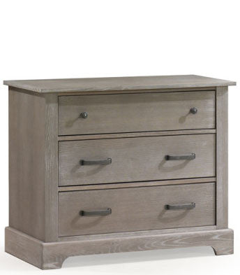 Nest Juvenile | Emerson 3 Drawer Dresser