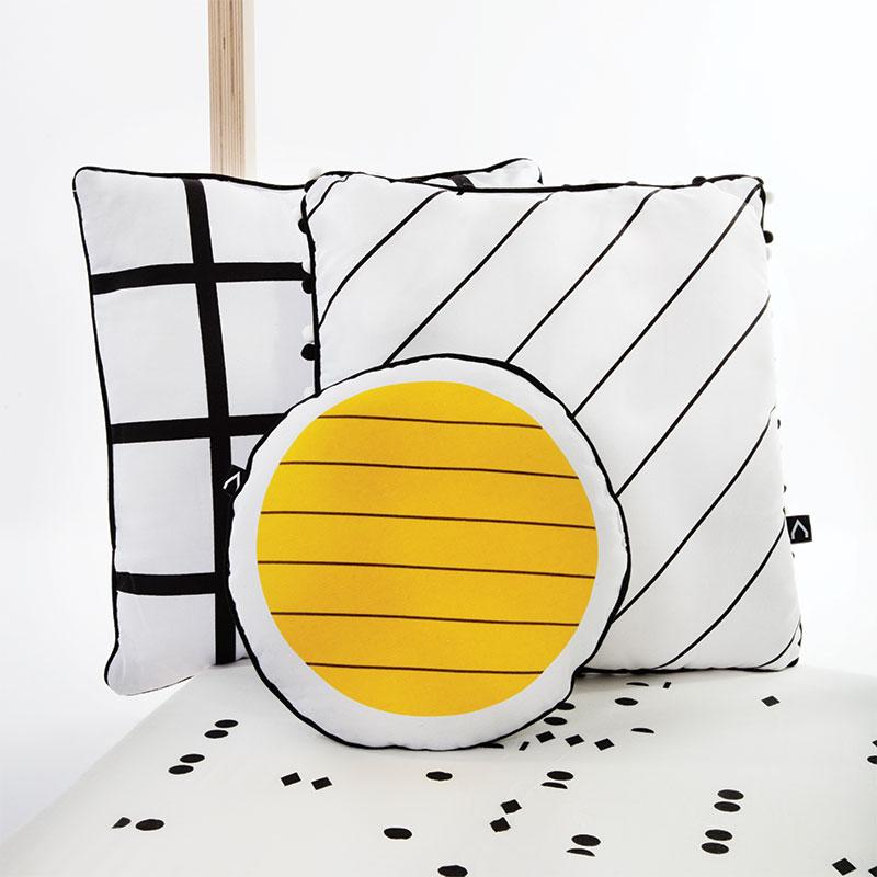 Gautier Studio | Smartie Cushion