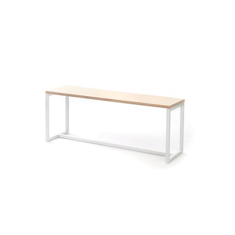 Gautier Studio Nouga Bench - Natural Birch | kids at home
