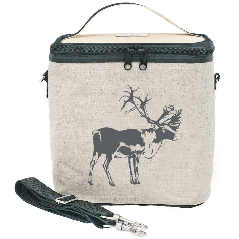 SoYoung Moose Large Cooler Bag | kids at home