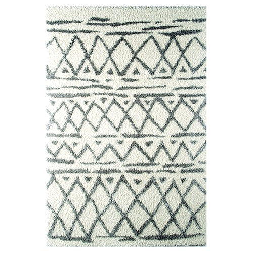 Renwil Carrara Rug 7'2"