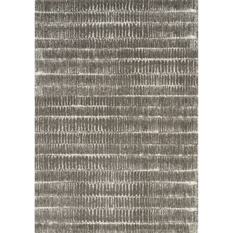 Kalora Interiors Sable 6901 Rug | kids at home