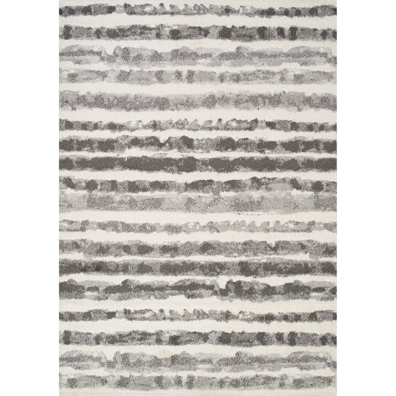 Kalora Interiors Focus 8911 Rug | kids at home