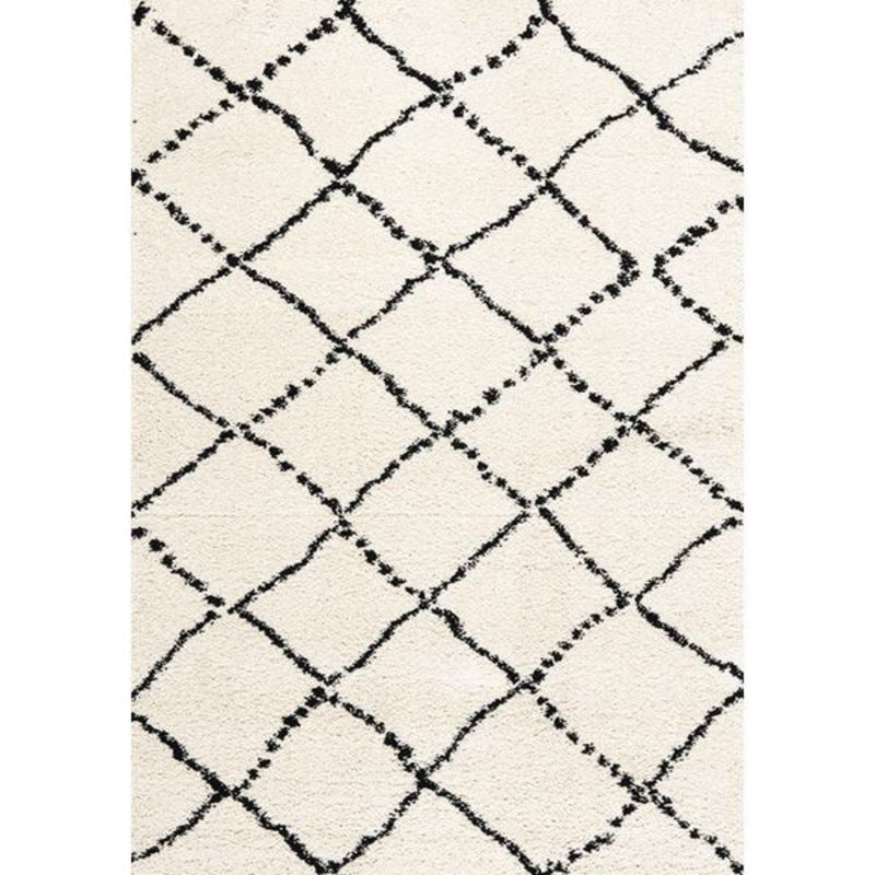 Kalora Interiors Maroq 5413 Rug - Light | kids at home