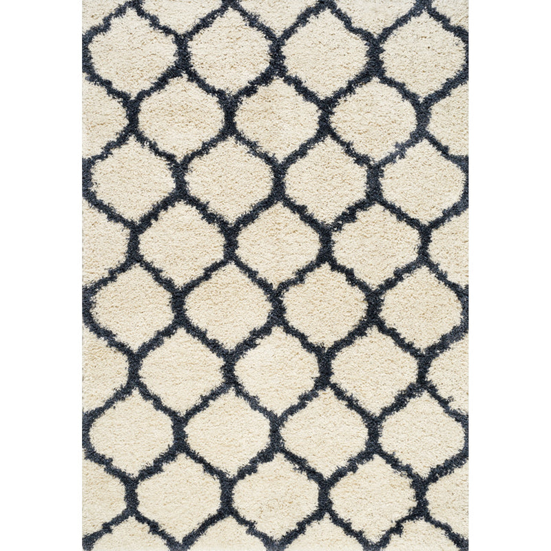 Kalora Interiors Opus 8340 Rug | kids at home