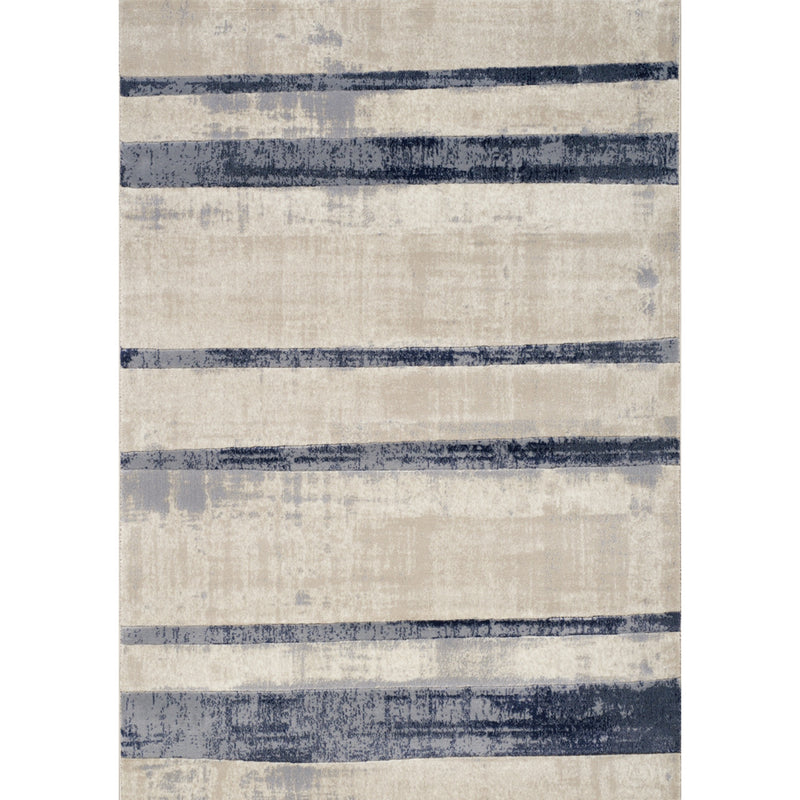 Kalora Interiors Alida A331 Rug | kids at home