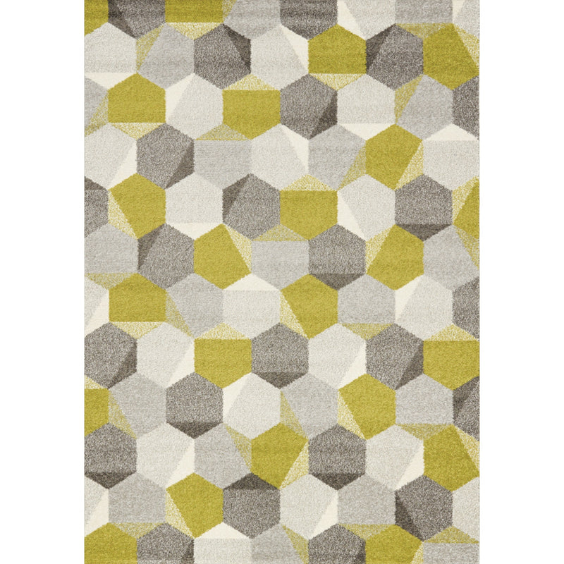 Kalora Interiors Camino 5387 Rug | kids at home
