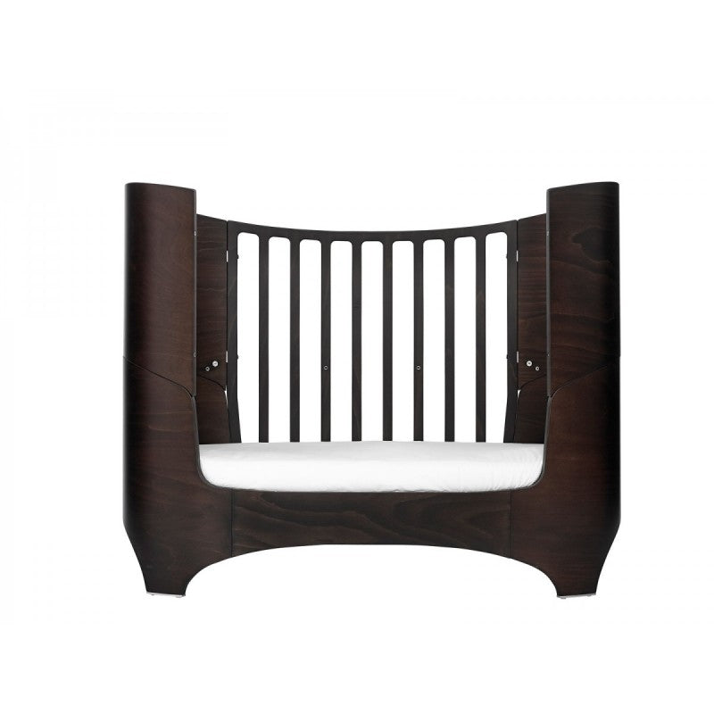 Leander Crib toddler bed Canada