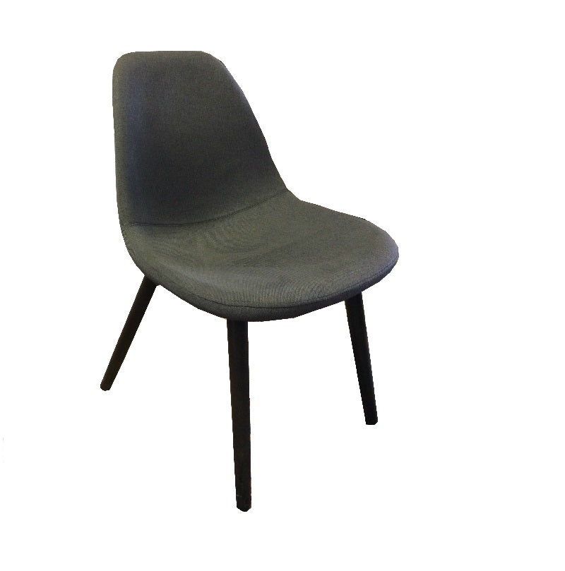 Plata Import | Jing Cashmere Chair