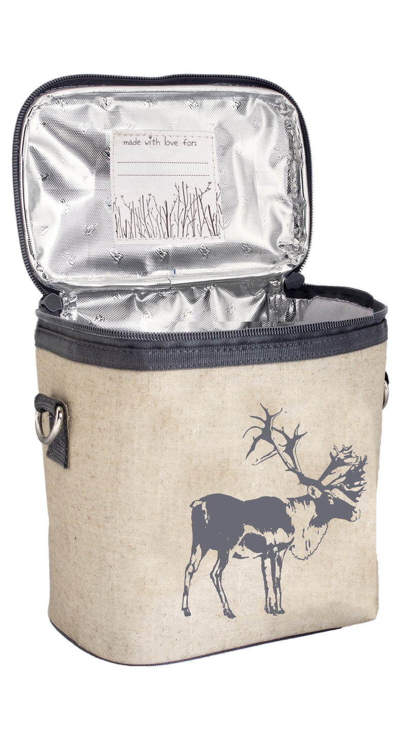 Moose Large Cooler Bag