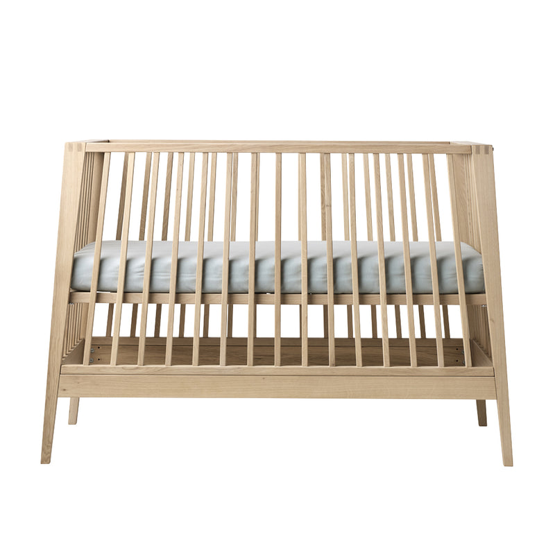 Leander Linea Crib Cribs | kids at home