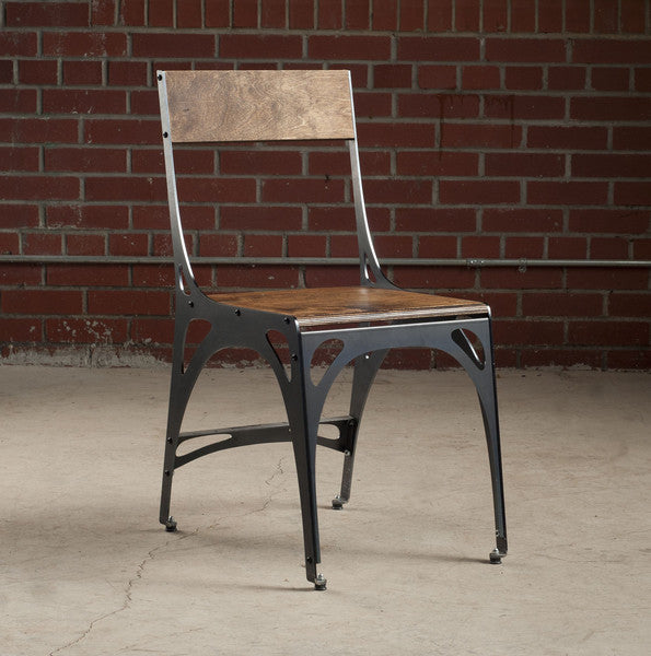 Mark III Chair