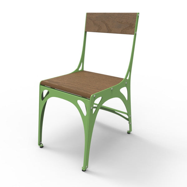 Mark 1 Chair