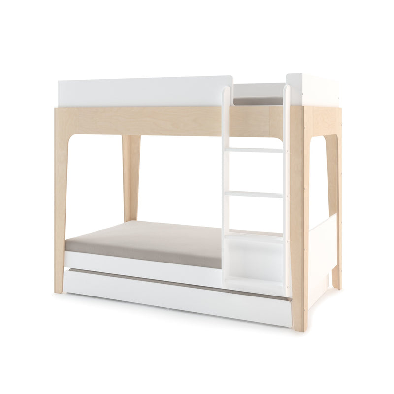 Oeuf | Perch Trundle and Flat Ladder