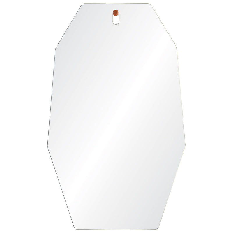 Renwil Apse Mirror | kids at home