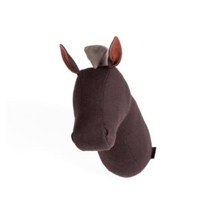Torre & Tagus Ranger Horse Hanging Wall Decor Accessory | kids at home