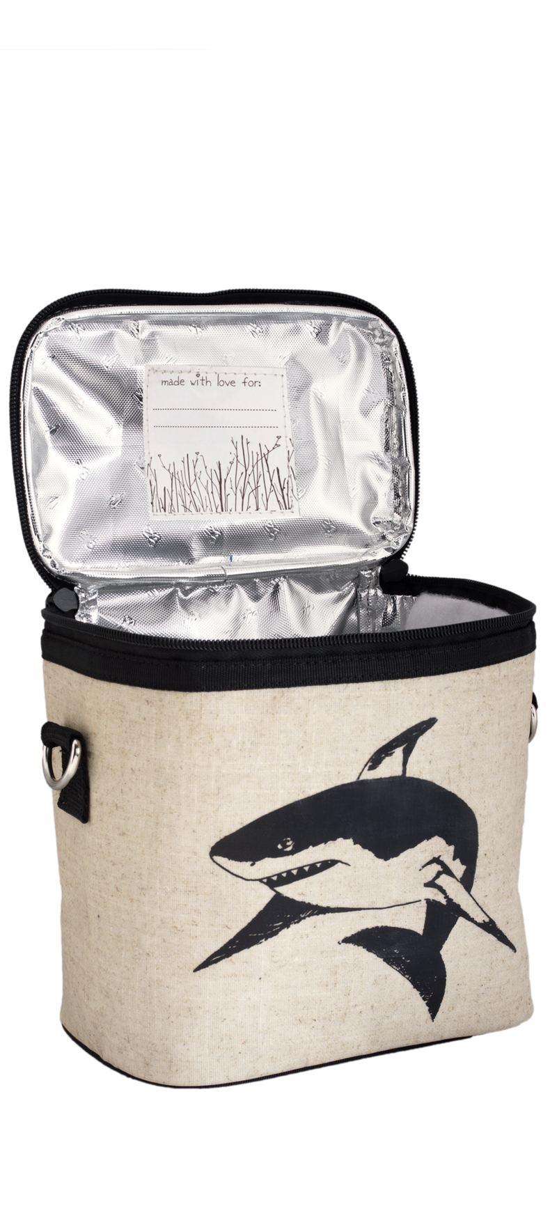 Shark Small Cooler Bag