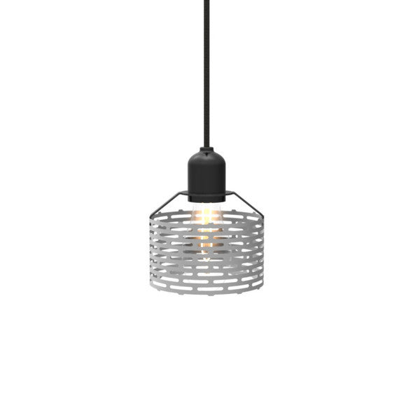 Pekota Design- Titus Halo Light