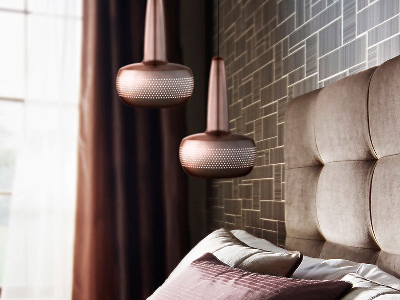 UMAGE | Clava - Brushed Copper