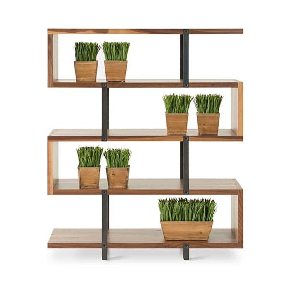 Verbois ZORO Bookcase | kids at home