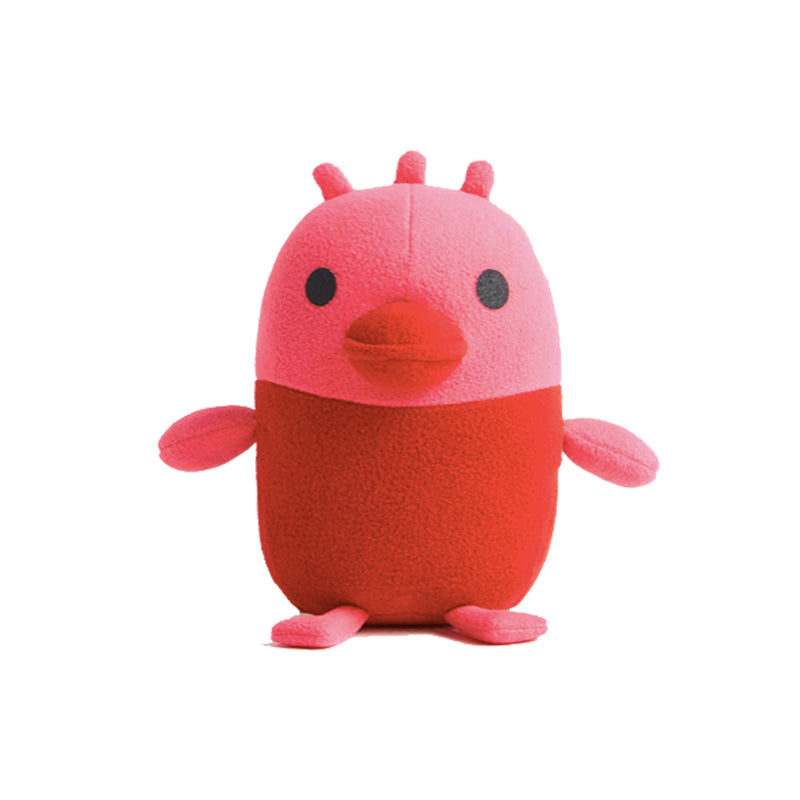 Sago Mini Robin Plush Toys | kids at home