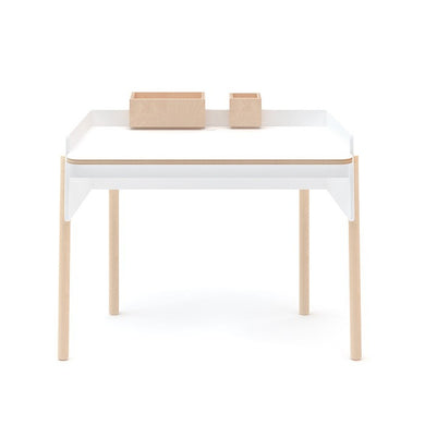 Oeuf Brooklyn Desk Desks | kids at home