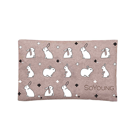 SoYoung - Bunny Tile Ice Pack