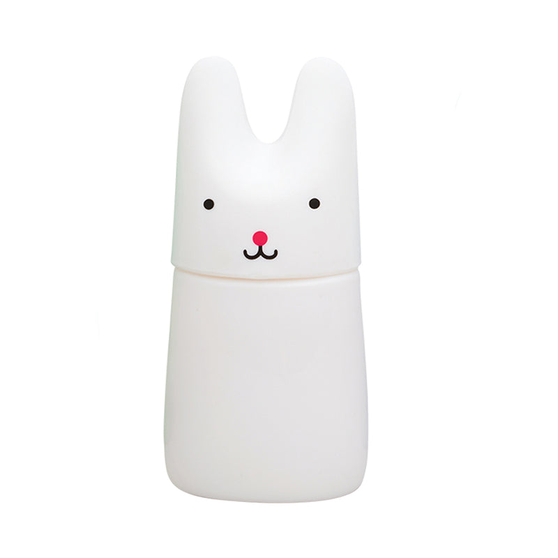 Kid O Toys | Bubbimals - Rabbit