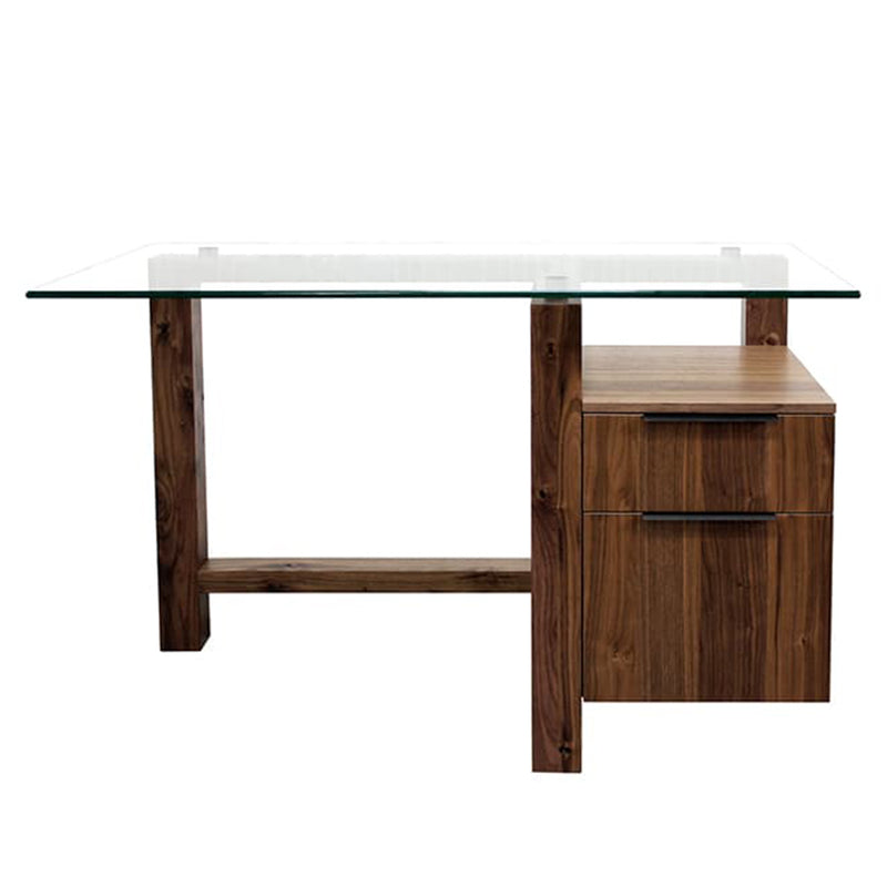 Verbois BURO Desk | kids at home