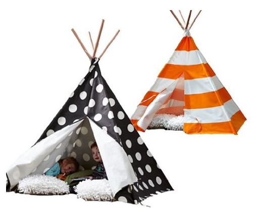 Childrens Teepee