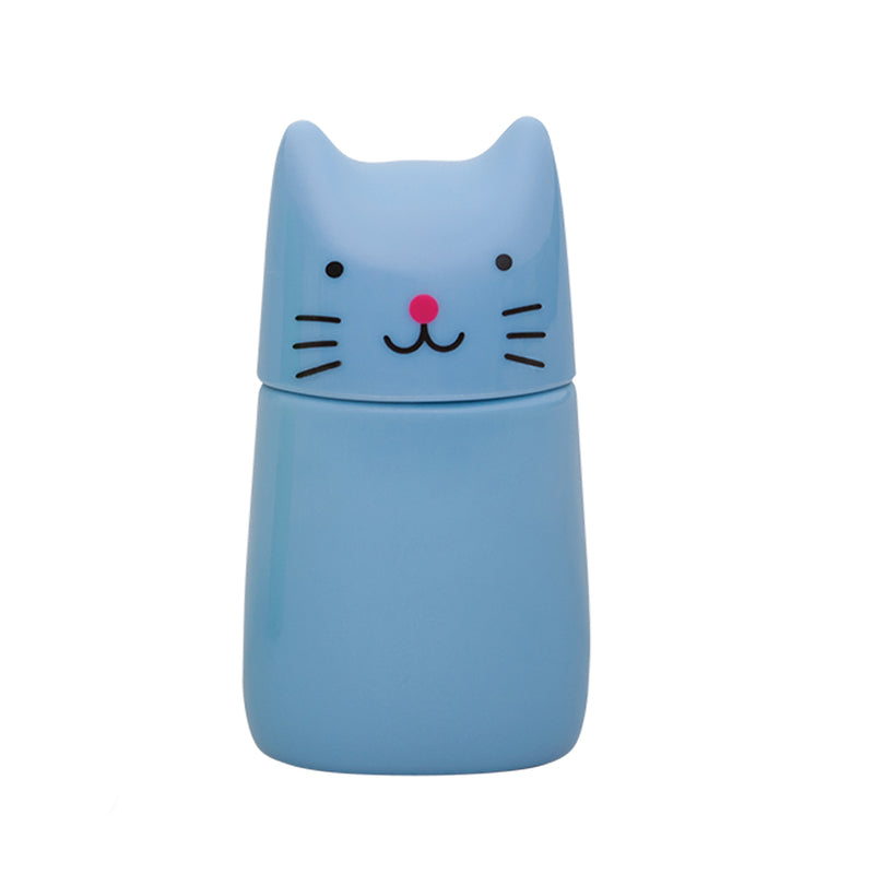 Kid O Toys | Bubbimals - Cat